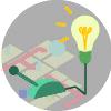 Icon-InteractivePictogram