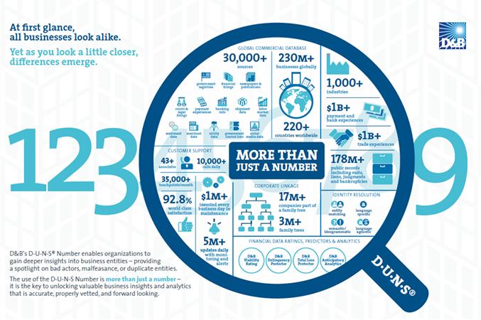 D-U-N-S-number-infographic-blog