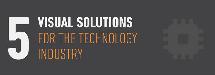 5-Visual-Solutions-for-Technology_Industry Blog