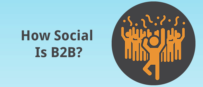 how-social-is-b2b