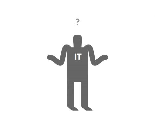 Verizon Intelligent Network Infographic Banner Ad Storyboard