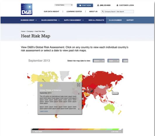 D&B Heat Map Screenshot crop