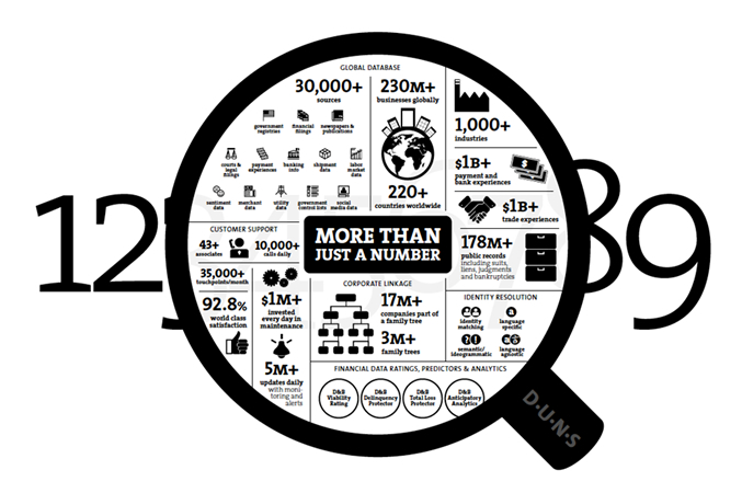 D-U-N-S-number-infographic-blog-partial