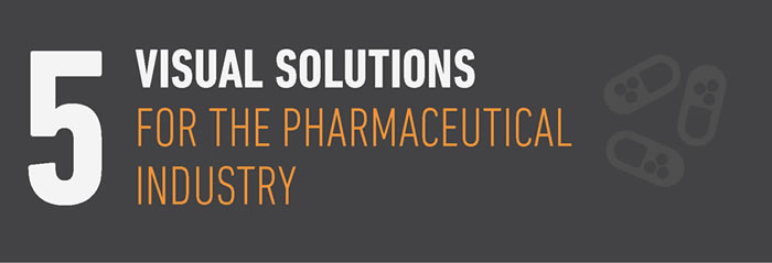 5-Visual-Solutions-for-Pharmaceutical_Blog