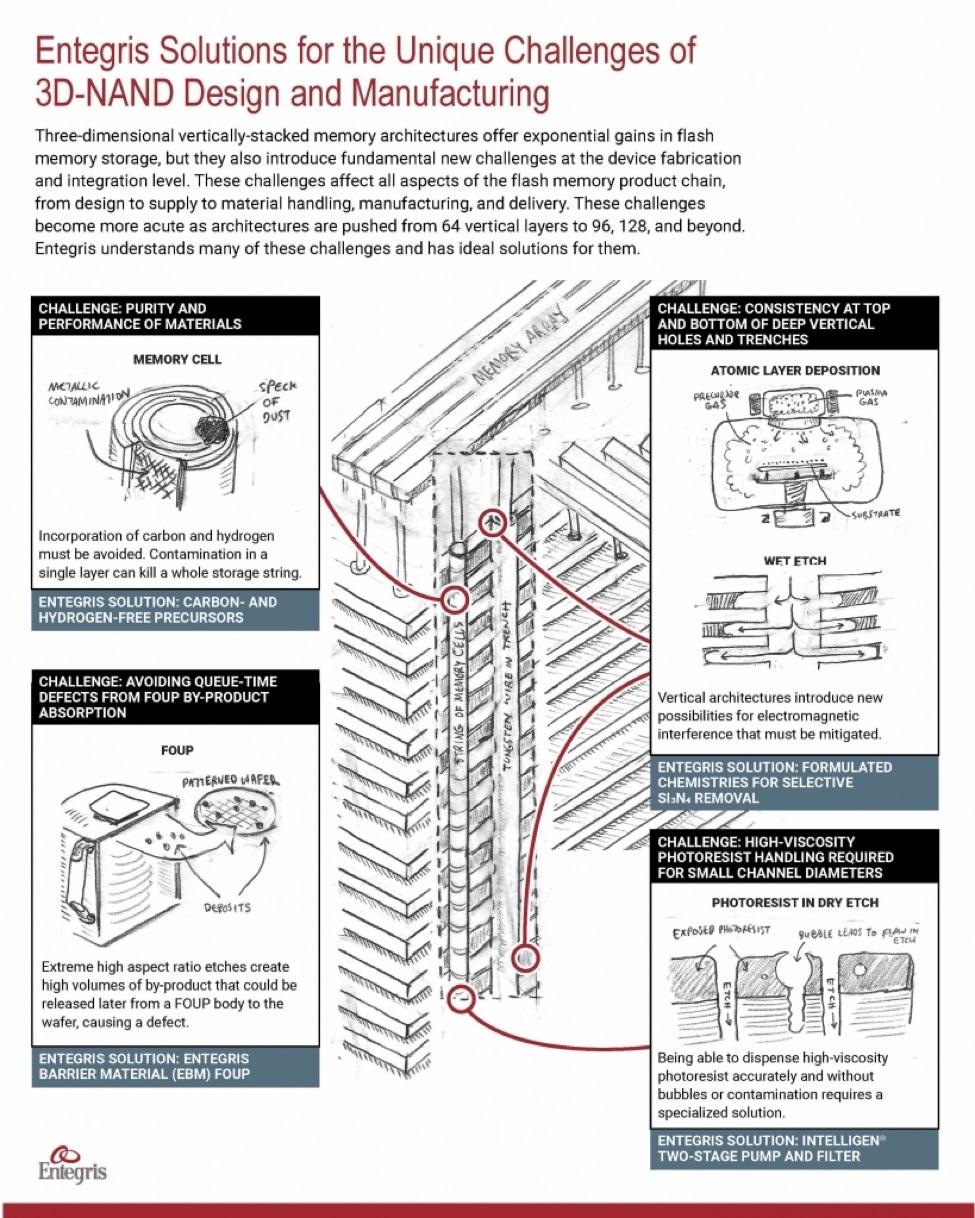 Information Design Vs Graphic Design
